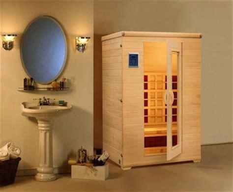 Sauna Vs Steam Room Detox by Blogs Susan Smith Jones Phd