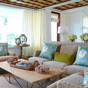 chocolate and turquoise living room brown and turquoise living room contemporary living room muse interiors