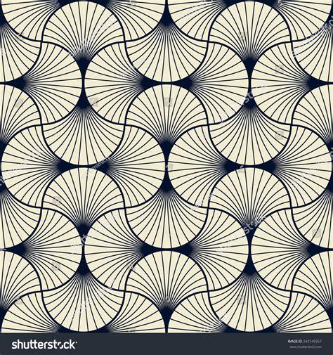 seamless pattern wiki art deco seamless patterns
