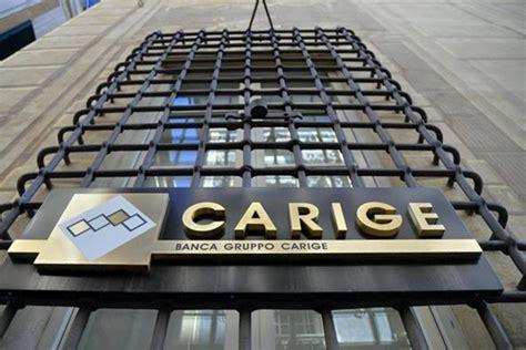 carige on line on line il nuovo sito di cisl gruppo carige