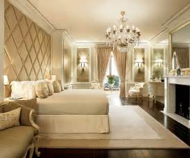 Bel Air Lighting Chandelier The World S Most Expensive Penthouse 305 Million