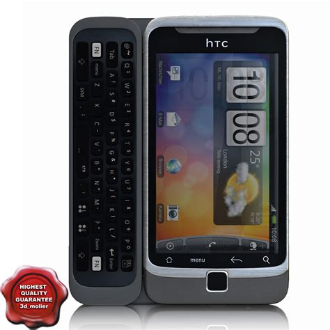 how to upgrade htc desire z a7272 3d htc a7272 desire z model