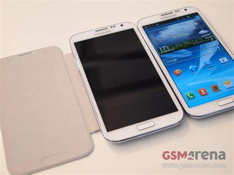 Casing Samsung Galaxy Note 2 Marble 2 Custom Hardcase here is what the samsung galaxy note ii n7100 flip looks like