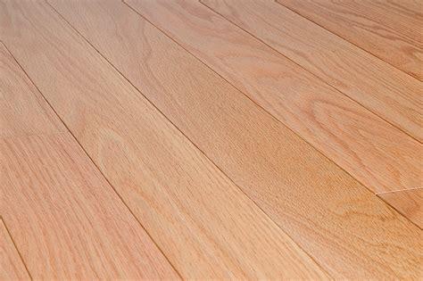 free sles jasper hardwood northern oak
