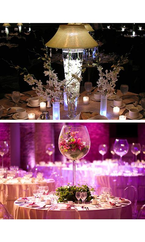 Amazon.com: Wedding Decorations Ideas: Appstore for Android