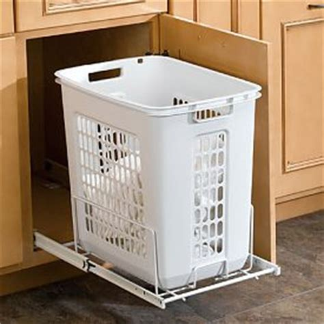 Laundry Pull Out Cabinet by Rev A Shelf Hprv 1520 S 14 1 4 Quot 362mm W Pullout Laundry
