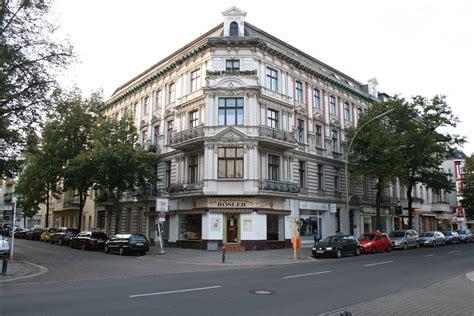 berlin spandau file berlin spandau br 252 derstra 223 e 36 jpg wikimedia commons