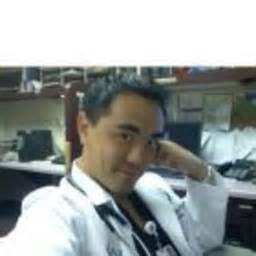 alexian brothers emergency room christopher asandra emergency room physician alexian brothers center xing