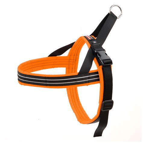 comfort flex dog harness comfortflex
