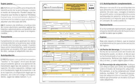 descargar formulario para pago de impuesto de vehiculos cali formulario de liquidacion de vehiculos medellin