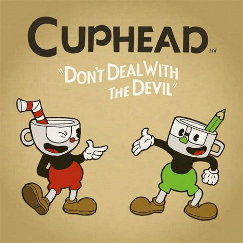 design by humans cuphead cuphead 176 bendy and the ink machine 176 amino