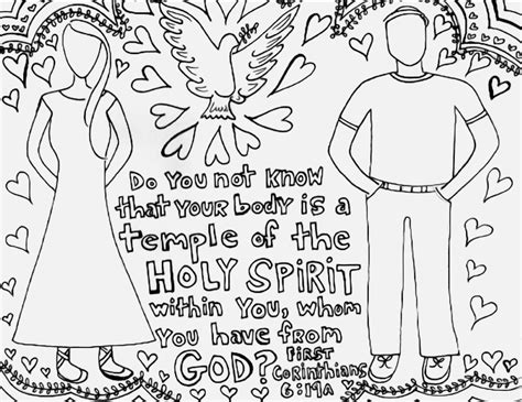 honesty coloring sheets bible verse coloring pages