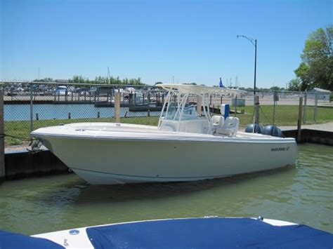new sailfish boat prices sailfish new and used boats for sale