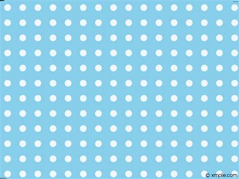 wallpaper blue dots wallpaper dots spots white blue polka 87ceeb f0f8ff 150