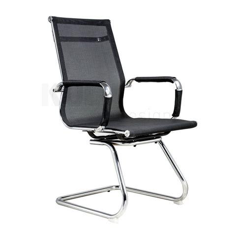 sillas de oficina murcia sillas de oficina murcia silla nnnp asiento y