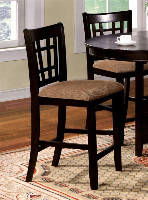 Kmart Dining Room Furniture Upholstered Dining Room Furniture Kmart