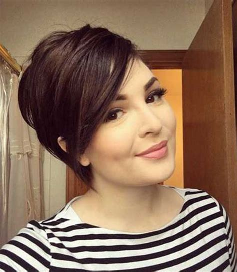 best way to sytle a long pixie hair style 20 longer pixie cuts short hairstyles 2017 2018 most