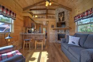 Custom Home Plans And Prices green river log cabins builds custom park models in 3