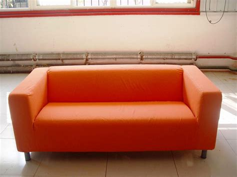 ikea klippan loveseat slipcover best ikea loveseat to enhance elegance and comfort in your