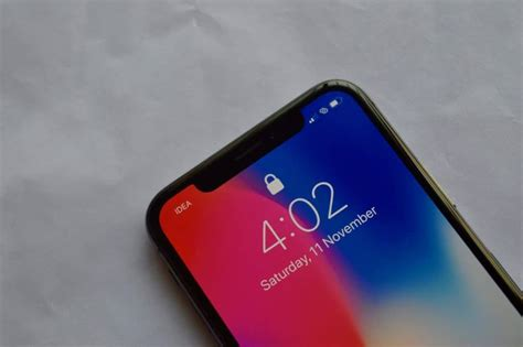 fix face id problems  iphone xs iphone xs max