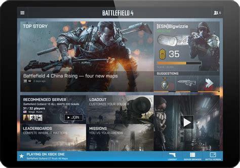 anyone else t login to battlelog battlefield 4 battlefield 4 s battlescreen map exclusive to next and pc battlelog now fully web based
