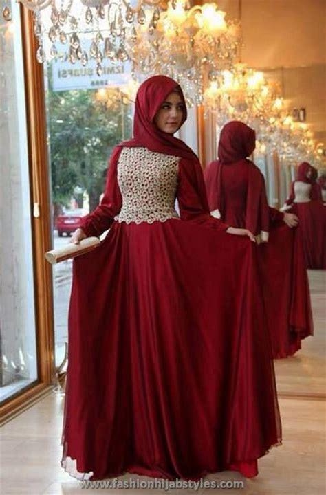 2014 new modern fashion styles for hijab newhairstylesformen2014 com 2014 hijab fashion 2014 dubai hijab styles new modern