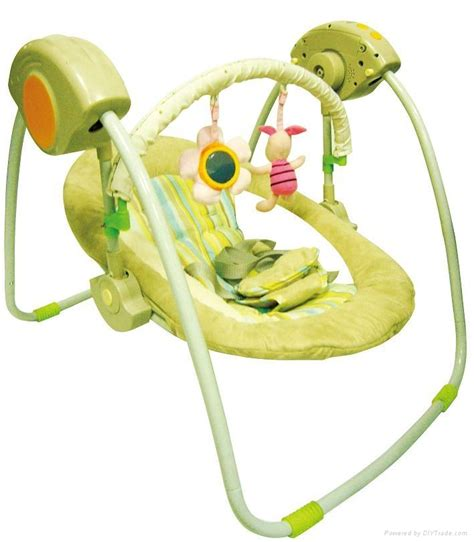 swing electric supply infant swing ty 002 togyibaby china manufacturer