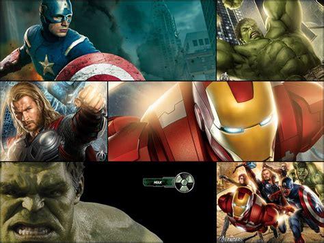 theme for windows 7 avengers the avengers windows theme winthemepack com