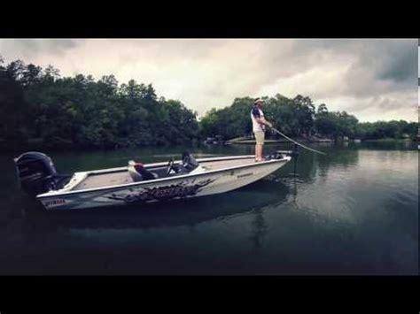 boat rides near gainesville fl xpress fishing boats gainesville fl gville is near perry