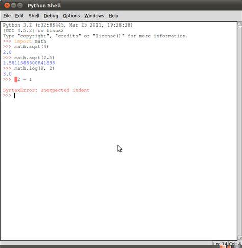 python tutorial questions python tutorials programming