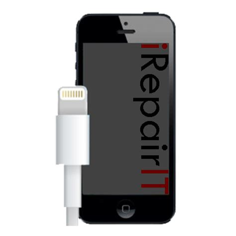 how to fix iphone cable charger fix iphone charger how to fix a broken iphone ipod or