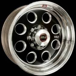 Truck Racing Wheels Weld Wheels And Weld Racing Wheels