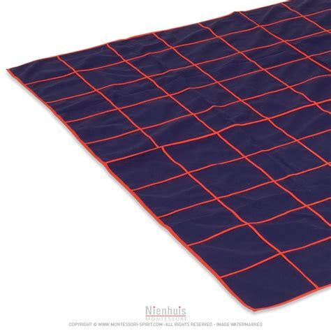 montessori rug rug for large numeral cards montessori spirit