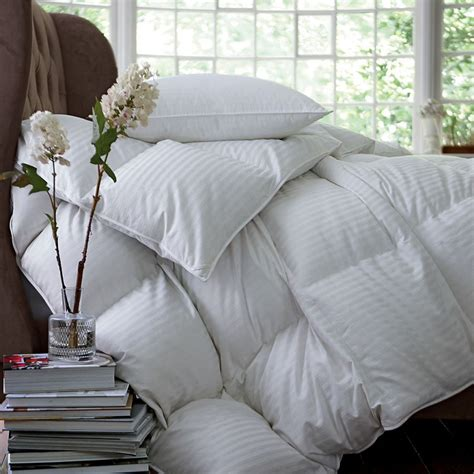 down duvet comforter home apparel s damask goose down comforter home apparel