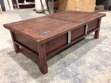 coffee table gun cabinet coffee table gun cabinet newsonair org