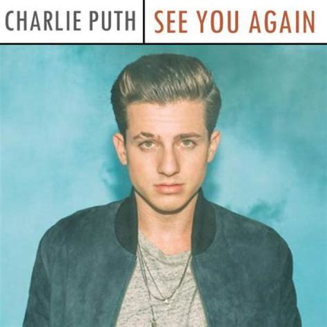download mp3 charlie puth call me charlie puth see you again solo version stereoday