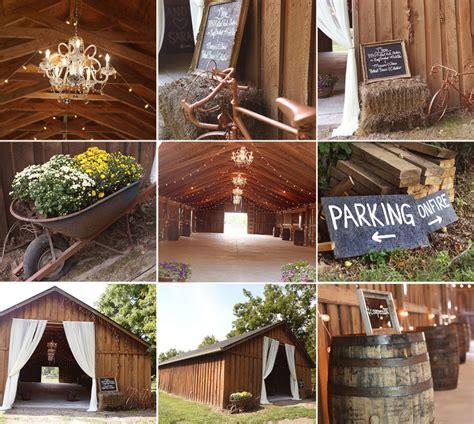 Wedding Anniversary Ideas Brisbane by Amazing Tips Rustic Wedding Decorations For You 99