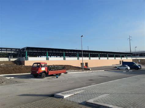 ponte di nona mobility press viaggiare a roma