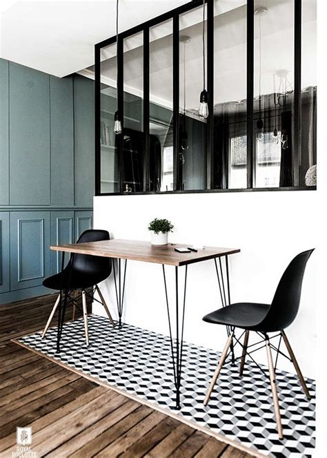 Exceptionnel Cloison Vitree Cuisine Salon #5: F46042340d43bd5dbce0cef92fa6d306.jpg