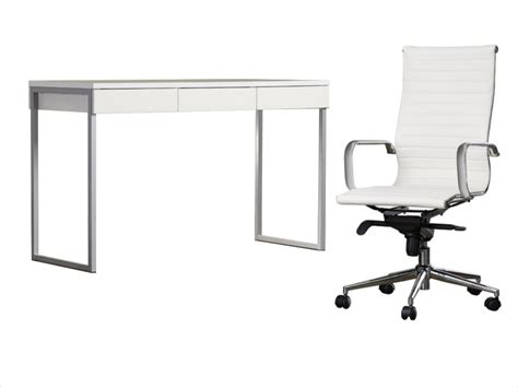 desk and chair combo desk and chair combos to help you work in style
