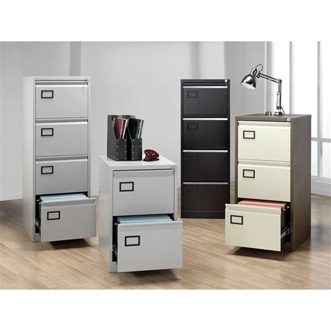 Home Office Storage Furniture Storage Cabinet For Office Home Design