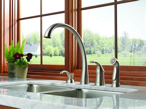 Larson Plumbing And Heating Mn by Plumbing New Construction And Remodeling