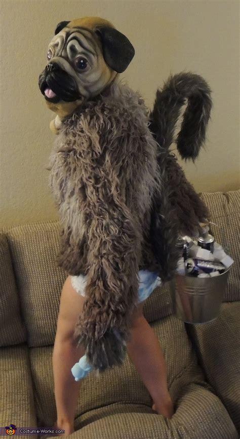 puppy monkey baby costume puppy monkey baby costume photo 5 8