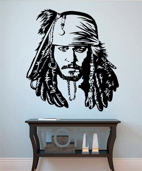 Lego City Wall Stickers pirate bedroom decorations promotion shop for promotional