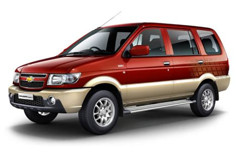 chevrolet cars prices chevrolet tavera india price review images chevrolet cars