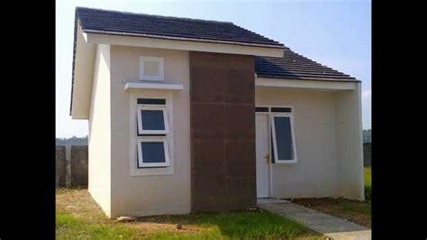 desain dapur sehat sederhana rumah sederhana desain rumah sederhana gambar rumah