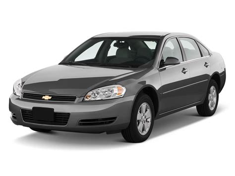 chevy 2010 impala 2010 chevy impala lt autos post