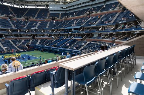 emirates open day 2017 us open 2017 why brands pay millions to sponsor it fortune