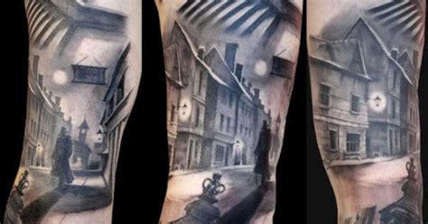 tattoo london road gravesend 95 awesome exles of full sleeve tattoo ideas street