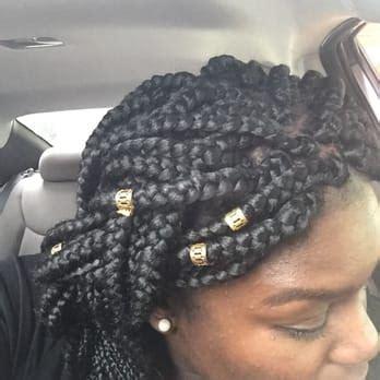 hair braiding places in harlem kourou african hair braiding 18 photos hair stylists